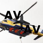 Парк Sikorsky S-92 налетал миллион часов
