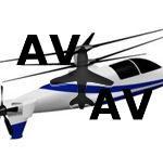 Американцы продемонстрировали самый быстрый в мире вертолет Sikorsky X2