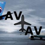Korean Air Business Jet выходит на рынки Гонконга и Китая
