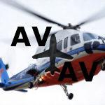 CAAC сертифицировала Sikorsky S-76D