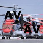 Новые финансовые инструменты в вертолетном хозяйстве