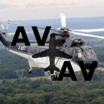 """Вертолеты Sikorsky S-61 могут получить двигатели от """"Мотор Сич"""""""