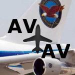 Pratt & Whitney и Sikorsky улучшили финансовые показатели