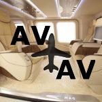 Starspeed - новый заказчик AW169