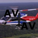 Thai Aviation Services за два года налетала на S-76D 10000 часов