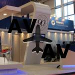 Sikorsky планирует поэтапную сертификацию в России