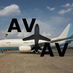 Korean Air выйдет на рынок бизнес-авиации