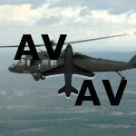 Вибрацию на вертолетах можно победить