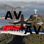Sikorsky будет создавать вертолеты для нефтегазового сектора