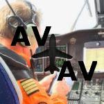 CHC Helicopter запустит систему мониторинга парка вертолетов AW139
