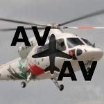 Сертификация Sikorsky S-76D перенесена на октябрь 2012 г.
