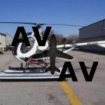 Sikorsky прекратил принимать заказы на однодвигательные вертолеты S-300 и S-333