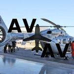 Honeywell улучшает безопасность вертолетов