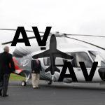 EASA сертифицировала S-76D VIP