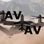 Военные разработки для гражданских целей
