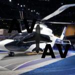 Airbus Helicopters представляет H160