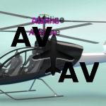 Скоростной вертолет для АОН