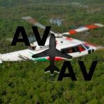 Вертолет Sikorsky S-76D получил сертификат FAA