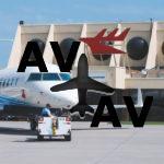 Парк Jet Aviation вновь вырос