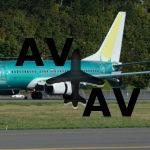 Американские авиастроители лишились экспортной господдержки
