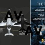 СВВП для деловой авиации