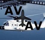 Экспансия вертолетов Sikorsky