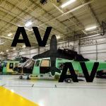 JSSI развивает вертолетный сегмент