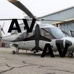 Mont-Blanc Hélicoptères оправдывает доверие
