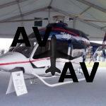 RUAG Aviation сертифицирован на ТОиР вертолетов с российской регистрацией