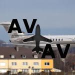 Swan Aviation увеличивает парк