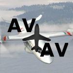 Европа запустит два скоростных вертолета