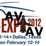 Завтра стартует HELI-EXPO-2012
