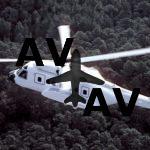 Хороший вертолет — большой вертолет