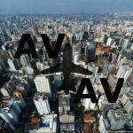 Бразилия - объяснимый рост или вертолетная лихорадка