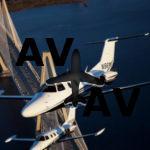 Sikorsky продал долю в производителе сверхлегких бизнес-джетов Eclipse