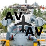 Lockheed Martin завершил приобретение производителя вертолетов Sikorsky