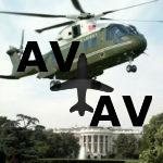 AW101 не станет президентский вертолетом