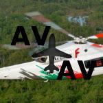 Sikorsky S76 D наконец сертифицирован FAA