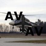 AgustaWestland раздухарилась