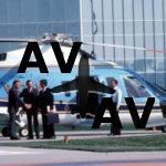 Sikorsky поставит 260 вертолетов в 2012 году