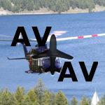 RUAG стал авторизованным центром для AW139