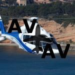 Eurocopter Dauphin: Пеницилин