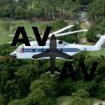 Evergreen Helicopters и компания Sikorsky подписали договор о поставки четырех вертолетов S-76C ++