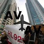 После инцидента в Сеуле частные вертолеты будут проверены на безопасность